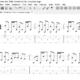 TusGuitar is een gratis programma waarmee je online bladmuziek kunt openen en afspelen