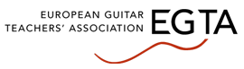 logo EGTA